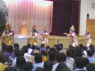 090823_asagaya_ayumi_tanabata_9.jpg