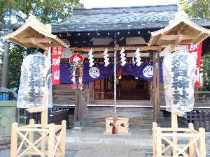 100102_asagaya_ayumi_sukajinjya_02.jpg