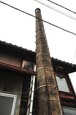 fukui_sento_03