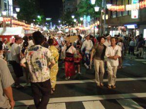 kouenji_20100122_03.jpg