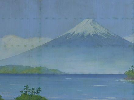 hikifune_03