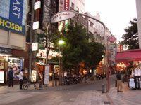 suzuran_03.jpg