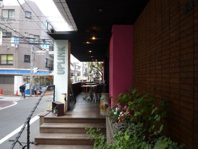 shibuya_09053.JPG
