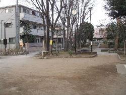 kouenji_20100107_13.jpg