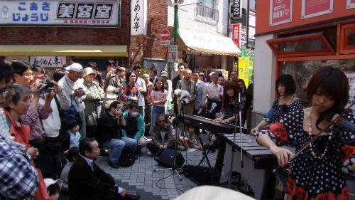 2010_0501AJ.JPG