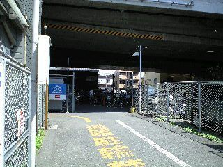 higashiseiyu.JPG