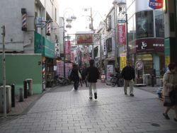 kouenji_20100107_01.jpg