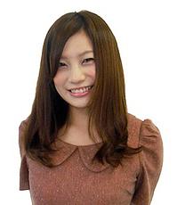 910 aizawa2-thumb-200x230-312