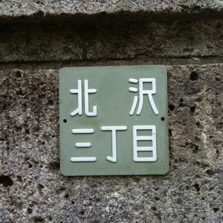 310_0221.JPG