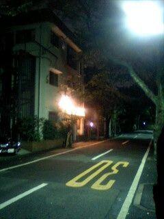 kimagure23.jpg