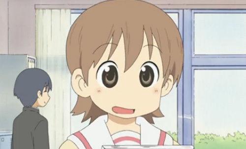 nichijo-yukko11050302-thumbnail2