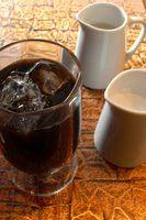 神田神保町 喫茶カリーナ コーヒー