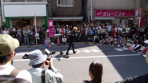 2010_0501AN.JPG