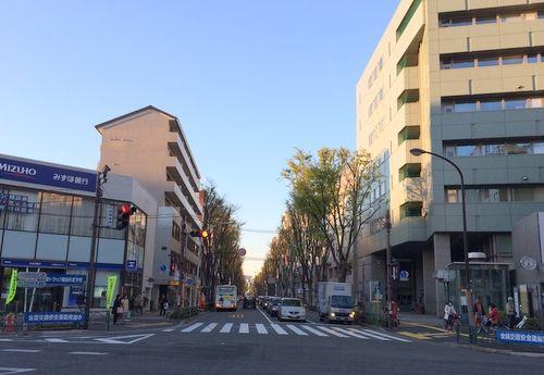 asagaya_ayumi_stargyouza_13