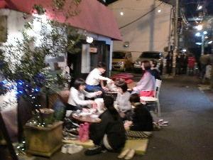 091114_asagaya_ayumi_ennichi_7.jpg