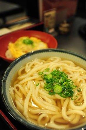 kagawa_fujimi_01