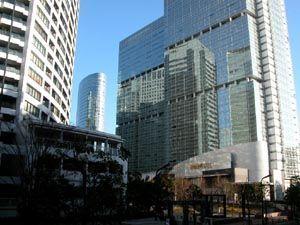 sinagawa002.jpg