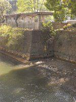常磐橋公園