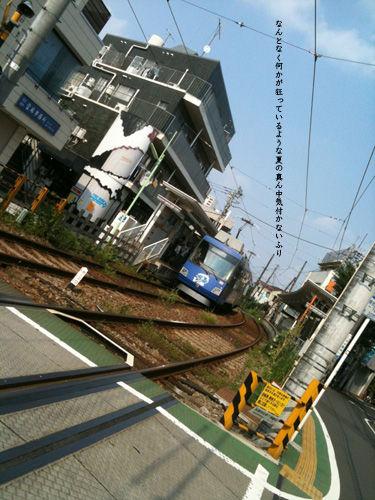 IMG_0570_ori.jpg