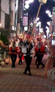 090926_ayumi_asagaya_awa_6.JPG