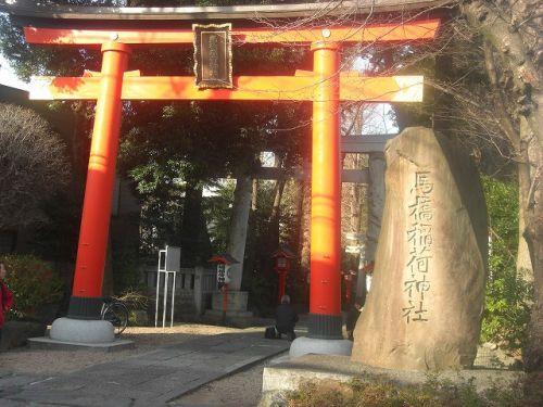 kouenji_20100121_01.jpg