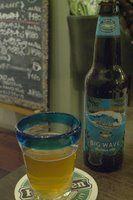 avocafe ハワイコナビール