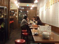 kouenji_20100108_05.jpg