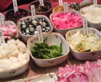 midori-nishiki-tukemono.jpg