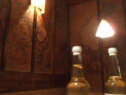 kouenji_20091205_04.jpg