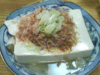 091205_asagaya_ayumi_oden_4.jpg