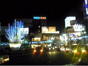 Jiyuugaoka061111b.jpg