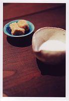 kobaemon_090726superia100_02.jpg
