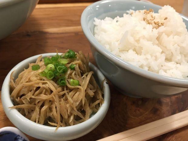 asagaya_ayumi_beans_8