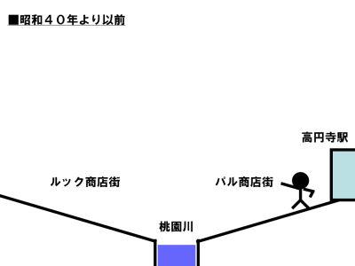 kouenji_20100105_02.jpg