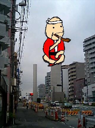 ojisan-tower.JPG