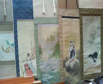 midori-kakejiku090128.jpg