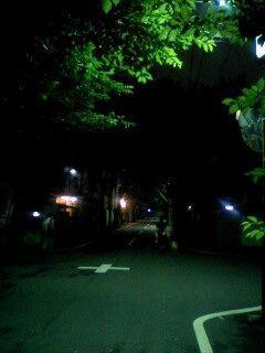 kimagure22.jpg