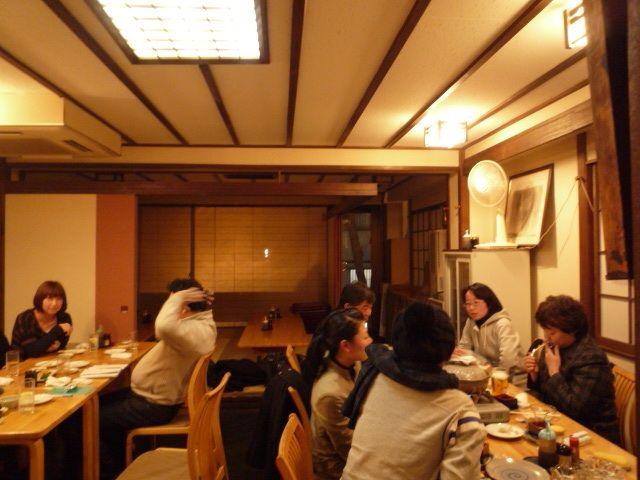 shibuya090224_01.jpg