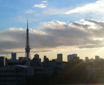 midori-tower090227.jpg
