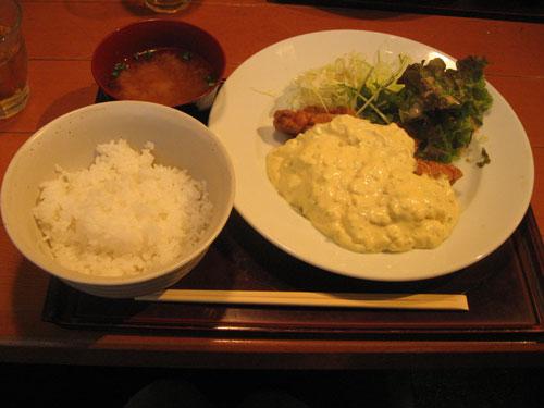 6013_jidokko1