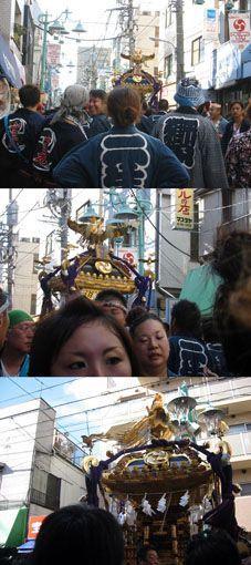 togoshi13.jpg