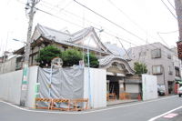 tamanoyu101.jpg