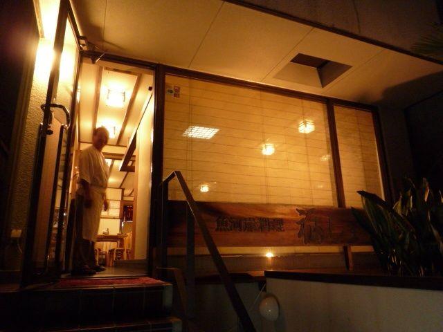 shibuya090224_06.jpg