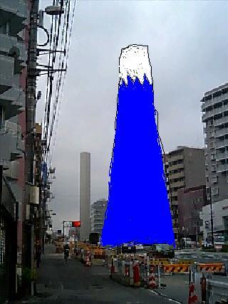 fujisan-tower.JPG