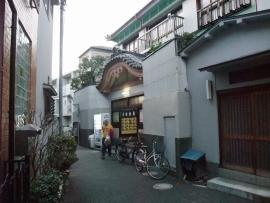 taitoku4_rokuryukosen_08.jpg