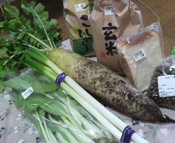 midori-azumamiyage.jpg