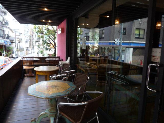 shibuya_09054.JPG