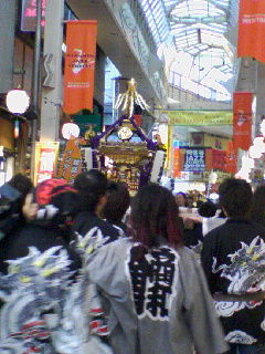 091018_asagaya_ayumi_mikoshi1.jpg