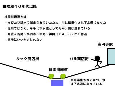 kouenji_20100105_03.jpg