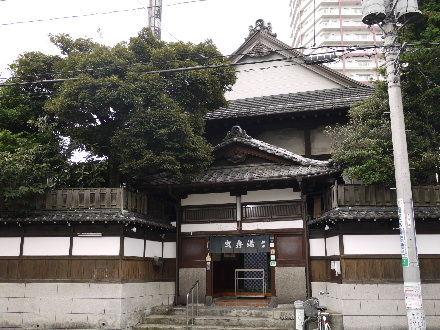 hikifune_01